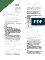ANÁLISIS DE DIDDHARTHA.docx