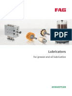 tpi_252_de_en_Lubricators.pdf