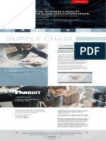 25586-Oracle-SaaS-Digibook-Edition 1-7-SUPPLYCHAIN-HTML-V12-KR.pdf