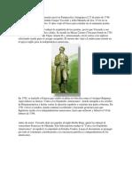 PRECURSORES PROCERES BIOGRAFIAS.docx