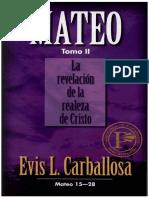 Evis L. Carvallosa - Mateo Vol 2.pdf