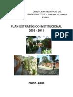 1496390812_PEI 2009-2011.pdf