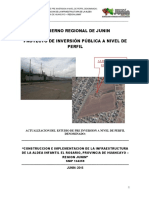 ACTUALIZACION DEL PERFIL ALDEA EL ROSARIO.docx