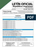 primera.pdf