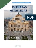 PINCELADAS METAFÍSICAS tomo 1.pdf