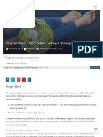 blog_virtahealth_com_why_dont_need_dietary_carbohydrates.pdf