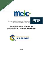 Guia_costa rica.pdf