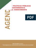 Agenda_PP_Convergencia_2018.pdf