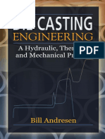 Die Casting Engineering.pdf