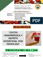 Antibioticos Penicilinas Expo