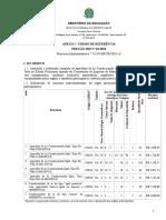 Anexo I_Termo_de_Referencia.pdf