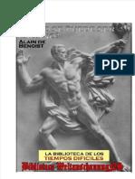 vdocuments.mx_alain-de-benoist-como-se-puede-ser-pagano.pdf