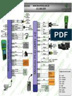 arla MERCEDES-3.pdf