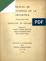 manual de supervivencia en la antartica.pdf