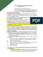 Obligaciones de Medios y de Resultados (Sintesis de Rodrigo Gil) 1423674240