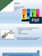 learninghowtolearn_kendacaligure_20150213.pdf