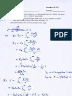 2011Fexam3-solution-27lurxj.pdf