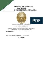 MN 412-2.docx