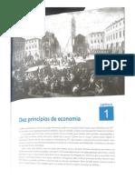 10_Princpios_da_Economia.pdf