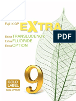 Brochure-GC-Gold-Label-9-EXTRA.pdf