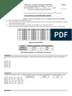 AE 1º ano 1º bim 2019.pdf