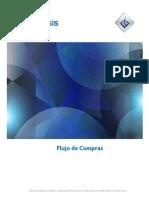 Módulo Compras Intelisis-HAB.pdf