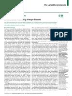 ASMApavord2017.pdf