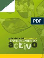 envejecimiento activo web.pdf