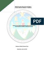 06_4146.pdf