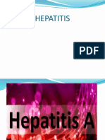 HEPATITIS...pptx