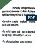 2 - copia.pdf