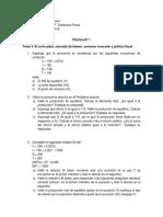 Practica 1 Tema 3