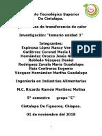 investigacion OTC.docx