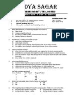 CPT_Part-B_English_28.11.2014.pdf