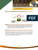 331930036-Actividad-Central-Maquinas-Electricas-Rotativas-Semana-1-D.pdf