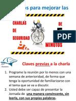 charlasde5minutosdeseguridad-180131223320.pdf