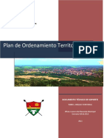 1. DTS1-Analisis Territorial.pdf