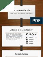 La mnemotecnia.pptx