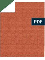 Texturas Para Maqueta (Reparado)