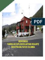 Productos Fexar.pdf