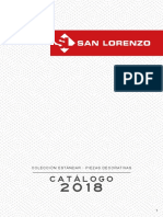 MINICATALOGO_ESTANDAR_AGOSTO_baja.pdf
