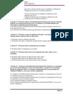AQUI-MIRE-copia-2 (1)