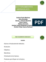 presentacinfracturamientohidraulico-120529232315-phpapp02.pdf