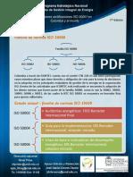 Boletín 7.pdf