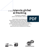 Libro-resistencia-global-al-fracking-baja-ok.pdf