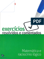 Exercciosresolvidosecomentados Matemticaeraciocniolgico 130924155106 Phpapp01