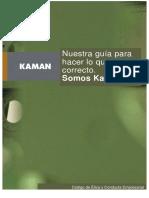 Kaman_Code_Conduct_Spanish.pdf