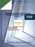 bachoco planeacio y diseño de intalaciones.docx