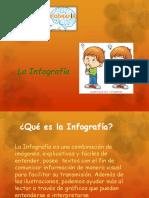 La Infografía