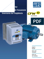 manual cfw10